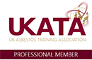 Asbestos Training Limited Logo